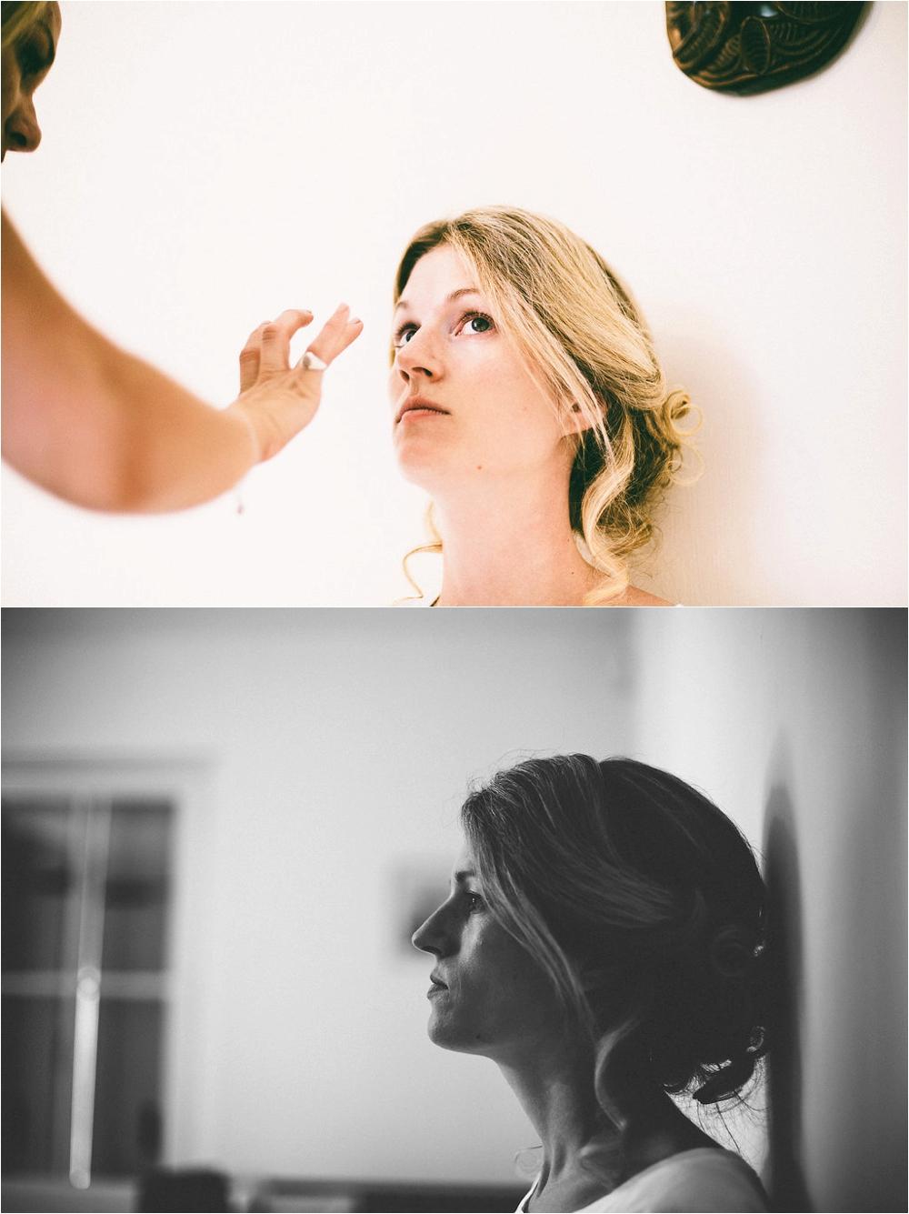 phographe-mariage-bordeaux-wedding-photographer-charente-la rochelle-dordogne_0106.jpg