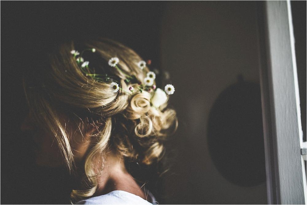 phographe-mariage-bordeaux-wedding-photographer-charente-la rochelle-dordogne_0111.jpg