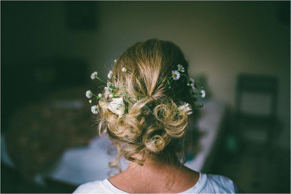 phographe-mariage-bordeaux-wedding-photographer-charente-la rochelle-dordogne_0112.jpg