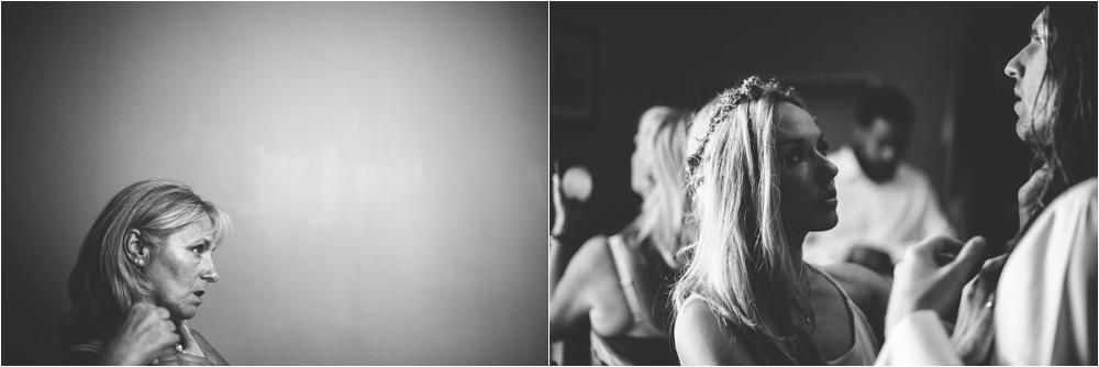 phographe-mariage-bordeaux-wedding-photographer-charente-la rochelle-dordogne_0116.jpg