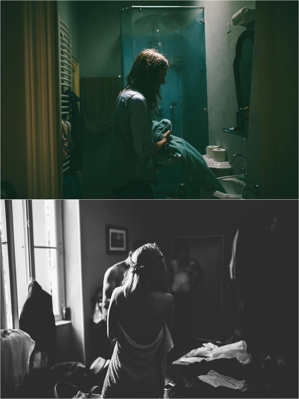 phographe-mariage-bordeaux-wedding-photographer-charente-la rochelle-dordogne_0113.jpg