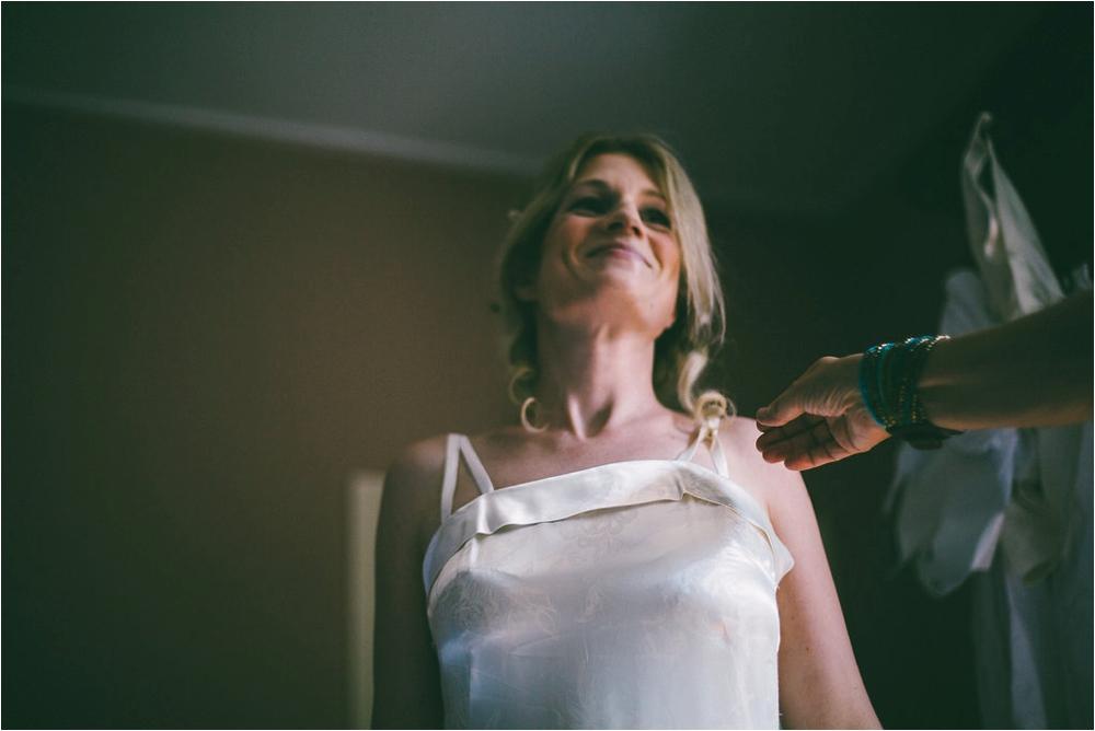 phographe-mariage-bordeaux-wedding-photographer-charente-la rochelle-dordogne_0120.jpg