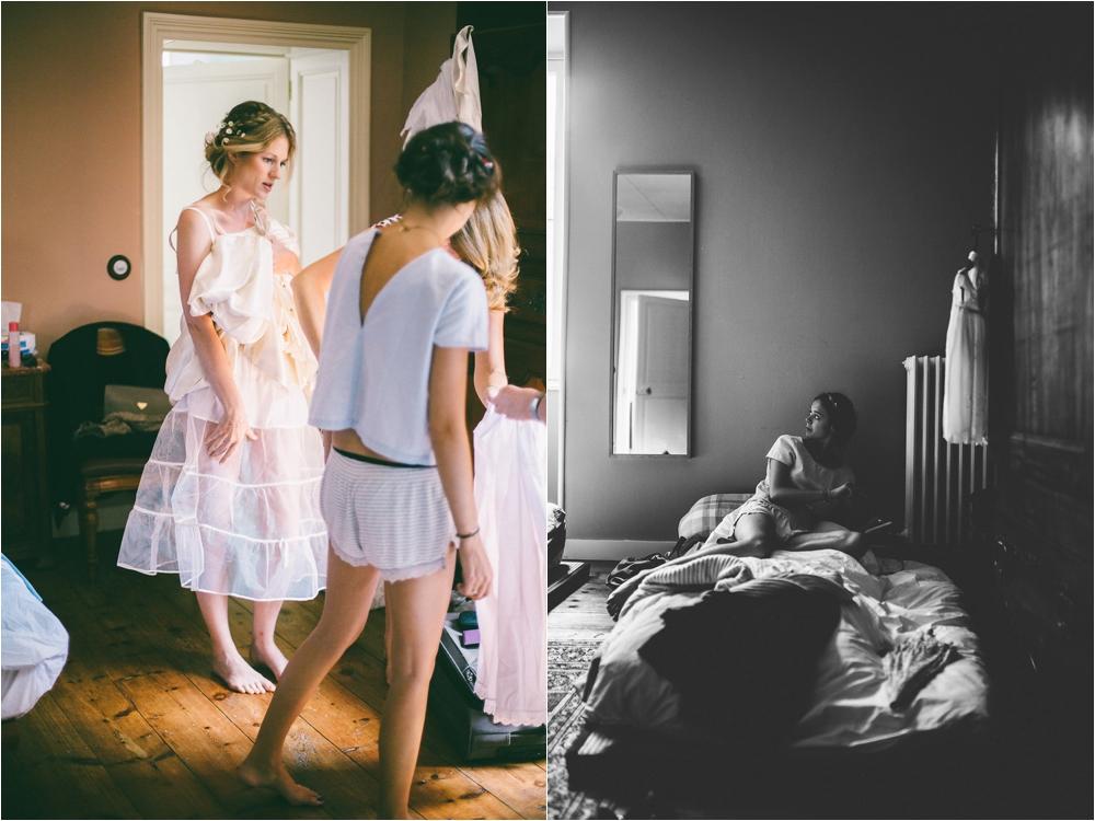 phographe-mariage-bordeaux-wedding-photographer-charente-la rochelle-dordogne_0121.jpg