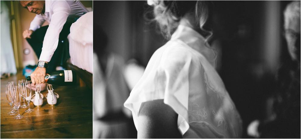 phographe-mariage-bordeaux-wedding-photographer-charente-la rochelle-dordogne_0122.jpg