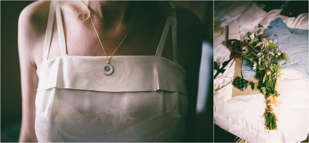 phographe-mariage-bordeaux-wedding-photographer-charente-la rochelle-dordogne_0123.jpg