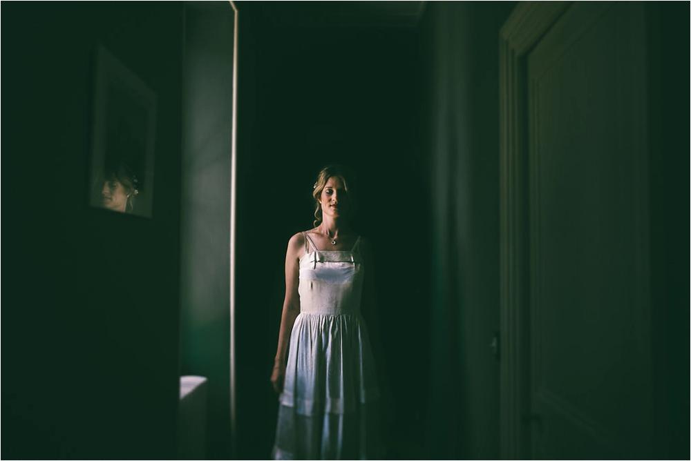 phographe-mariage-bordeaux-wedding-photographer-charente-la rochelle-dordogne_0126.jpg