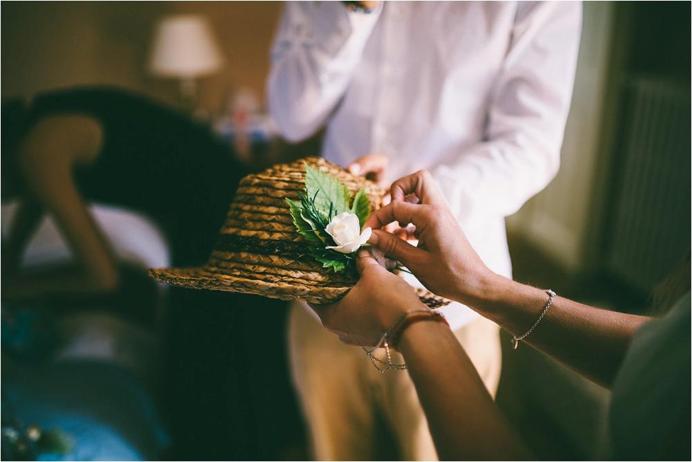 phographe-mariage-bordeaux-wedding-photographer-charente-la rochelle-dordogne_0125.jpg