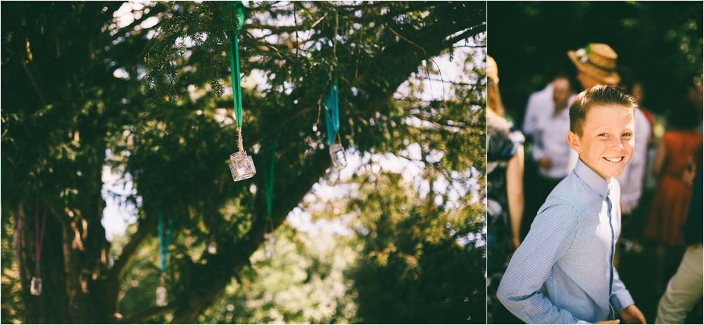 phographe-mariage-bordeaux-wedding-photographer-charente-la rochelle-dordogne_0127.jpg
