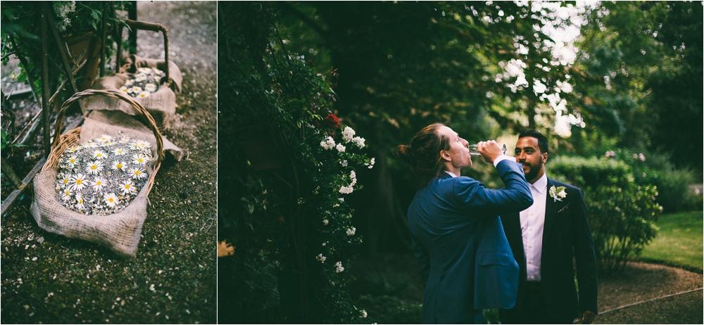 phographe-mariage-bordeaux-wedding-photographer-charente-la rochelle-dordogne_0128.jpg