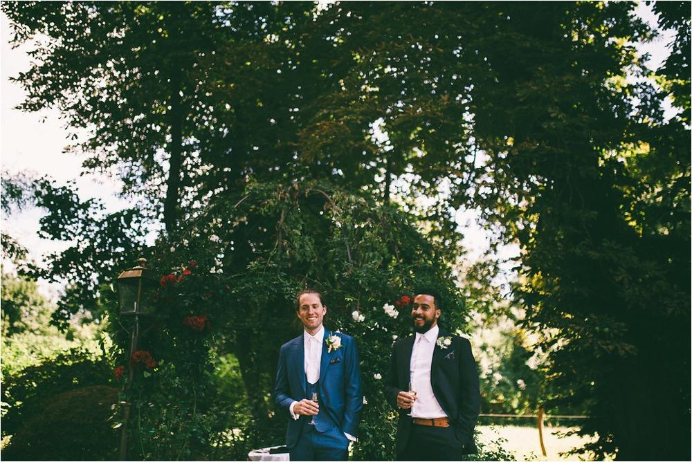 phographe-mariage-bordeaux-wedding-photographer-charente-la rochelle-dordogne_0129.jpg