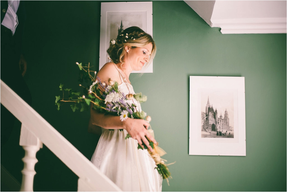 phographe-mariage-bordeaux-wedding-photographer-charente-la rochelle-dordogne_0130.jpg