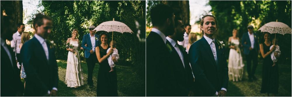 phographe-mariage-bordeaux-wedding-photographer-charente-la rochelle-dordogne_0132.jpg