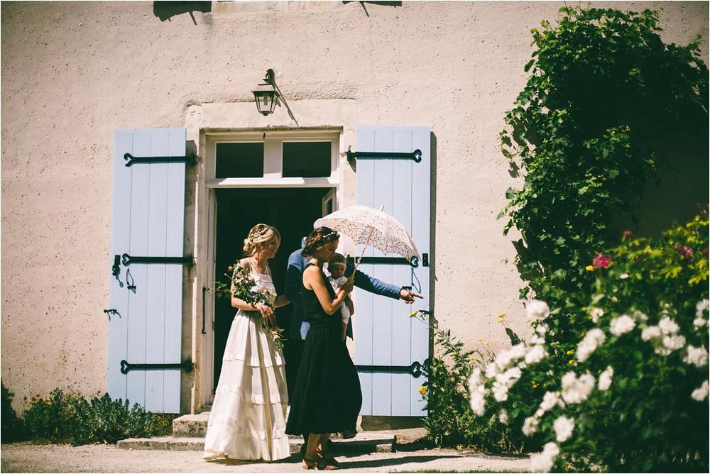 phographe-mariage-bordeaux-wedding-photographer-charente-la rochelle-dordogne_0131.jpg