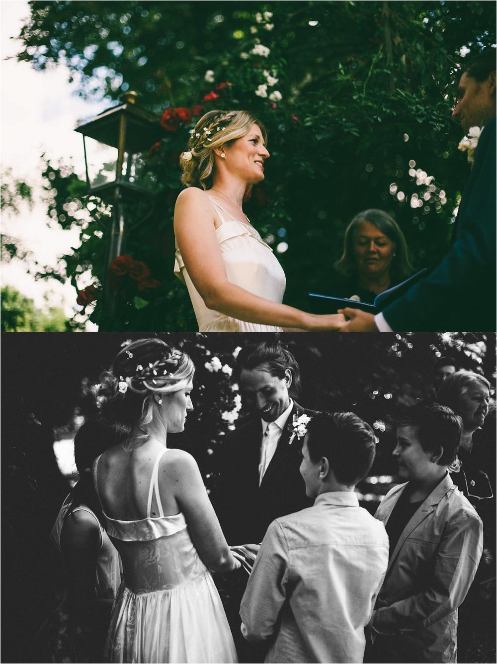 phographe-mariage-bordeaux-wedding-photographer-charente-la rochelle-dordogne_0134.jpg