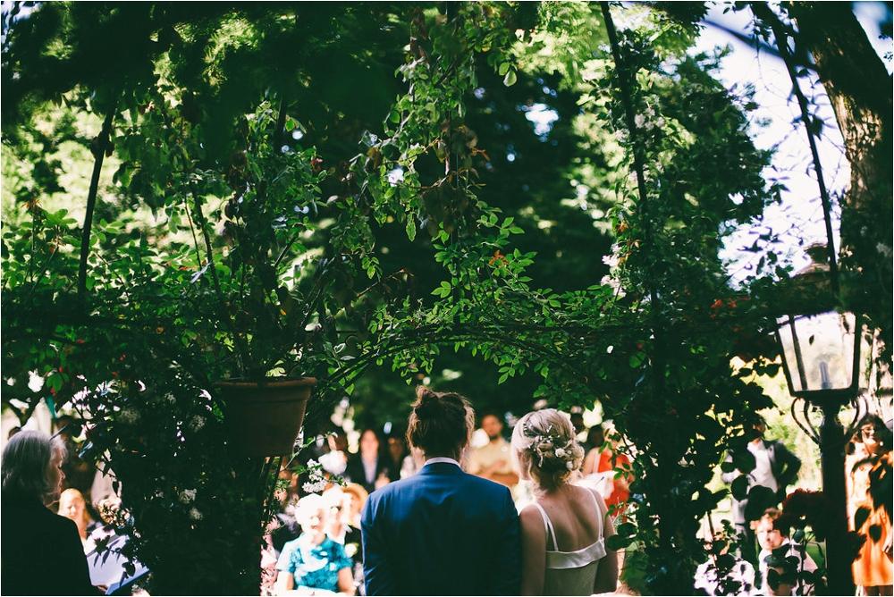 phographe-mariage-bordeaux-wedding-photographer-charente-la rochelle-dordogne_0133.jpg