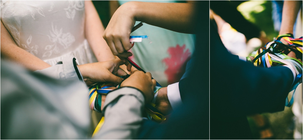 phographe-mariage-bordeaux-wedding-photographer-charente-la rochelle-dordogne_0135.jpg