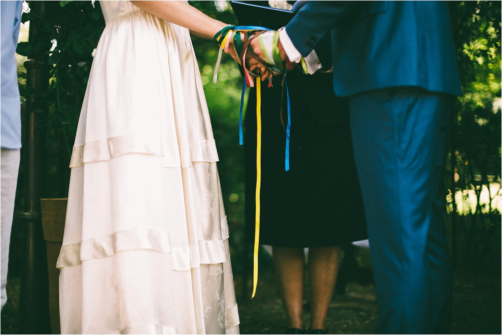 phographe-mariage-bordeaux-wedding-photographer-charente-la rochelle-dordogne_0136.jpg