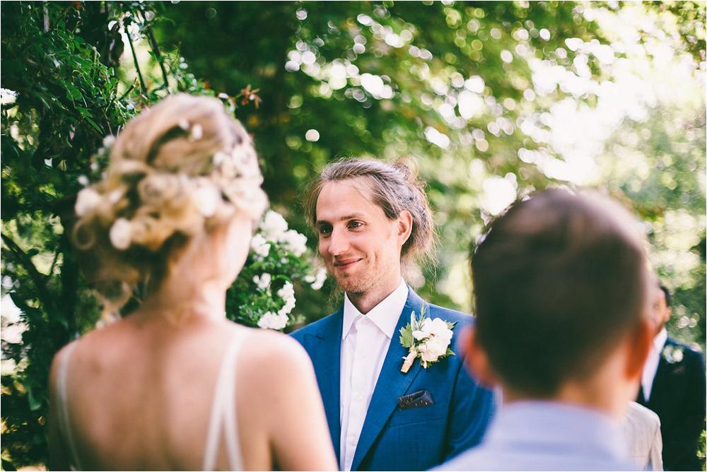 phographe-mariage-bordeaux-wedding-photographer-charente-la rochelle-dordogne_0137.jpg