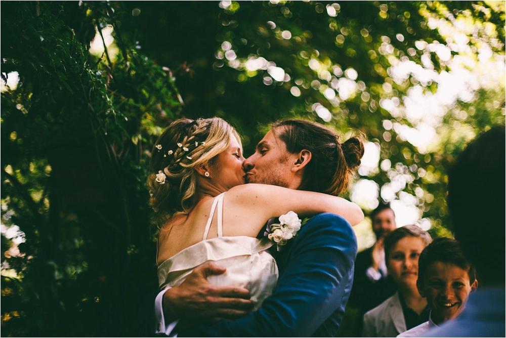 phographe-mariage-bordeaux-wedding-photographer-charente-la rochelle-dordogne_0138.jpg