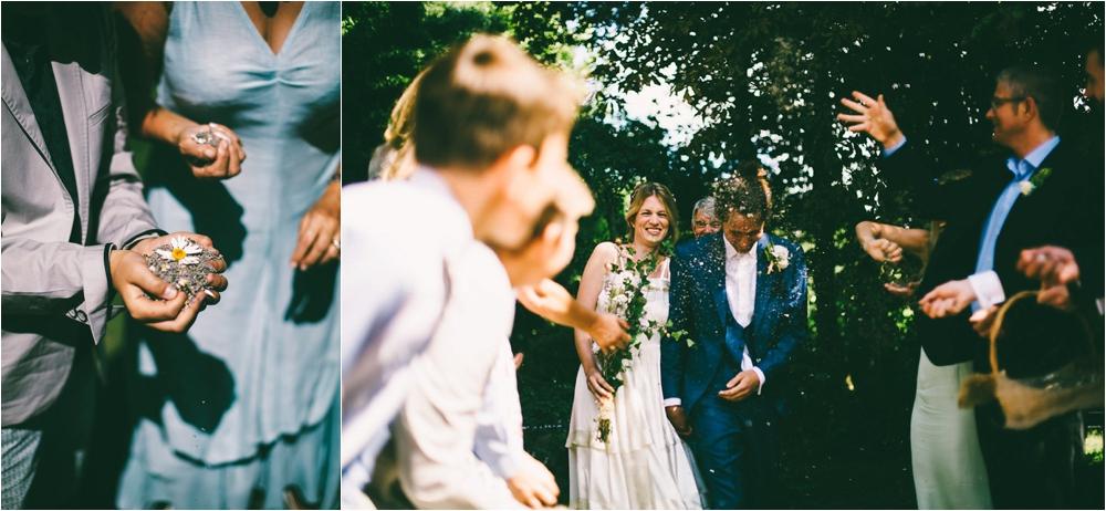 phographe-mariage-bordeaux-wedding-photographer-charente-la rochelle-dordogne_0139.jpg