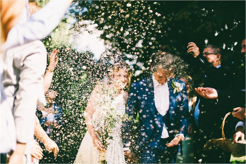 phographe-mariage-bordeaux-wedding-photographer-charente-la rochelle-dordogne_0140.jpg