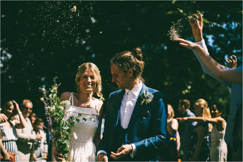 phographe-mariage-bordeaux-wedding-photographer-charente-la rochelle-dordogne_0141.jpg