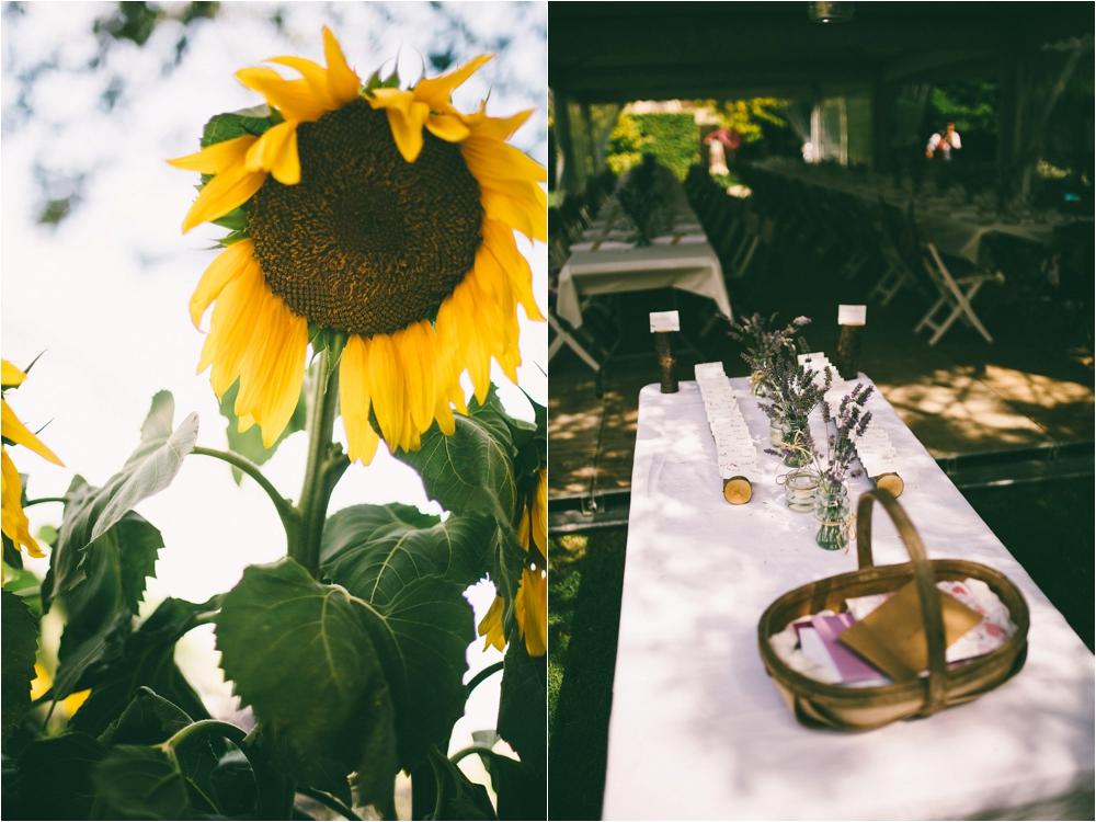 phographe-mariage-bordeaux-wedding-photographer-charente-la rochelle-dordogne_0143.jpg