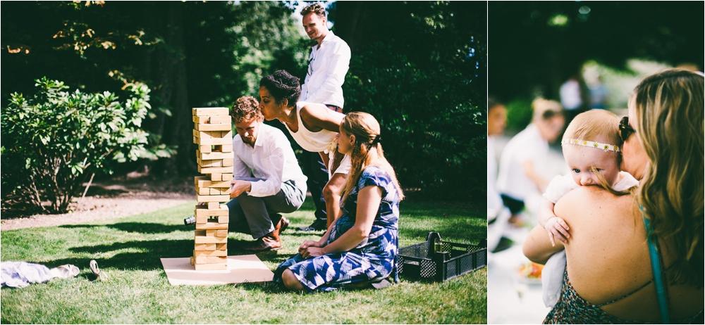 phographe-mariage-bordeaux-wedding-photographer-charente-la rochelle-dordogne_0144.jpg