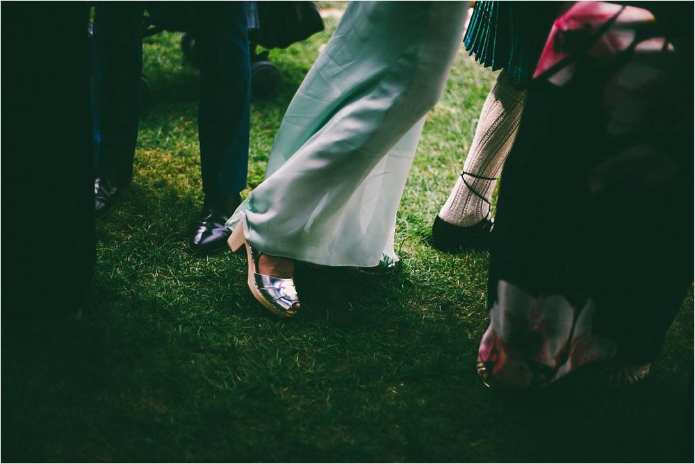 phographe-mariage-bordeaux-wedding-photographer-charente-la rochelle-dordogne_0145.jpg