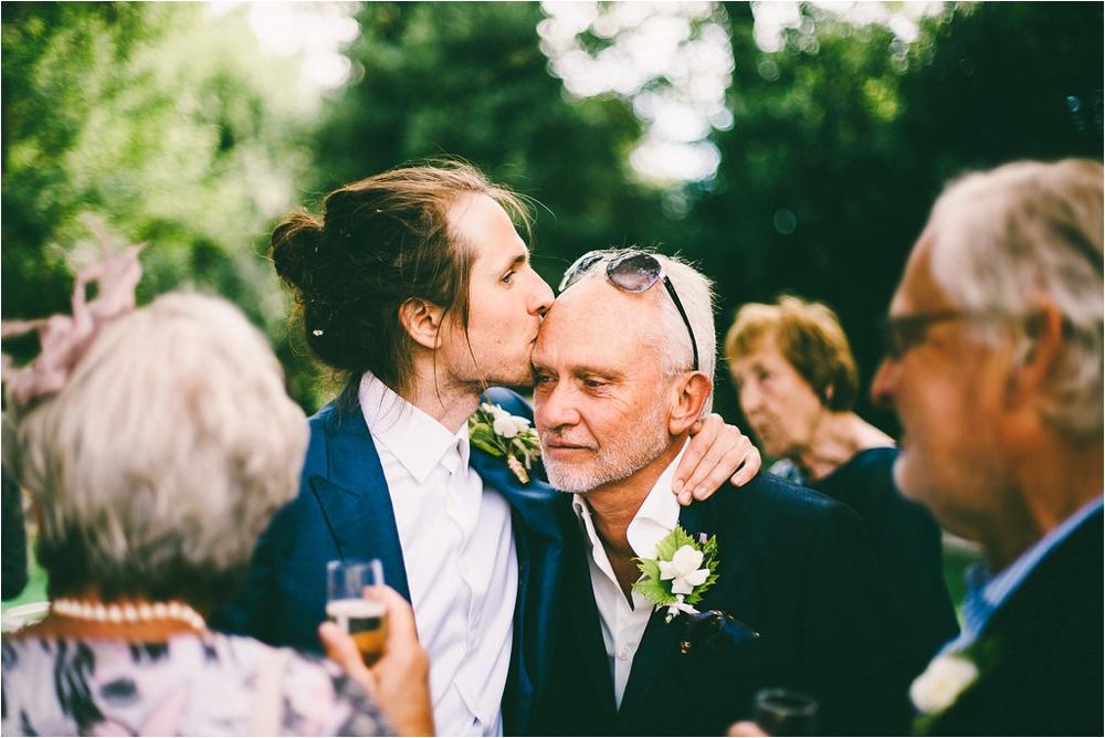phographe-mariage-bordeaux-wedding-photographer-charente-la rochelle-dordogne_0147.jpg