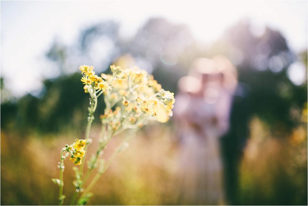 phographe-mariage-bordeaux-wedding-photographer-charente-la rochelle-dordogne_0150.jpg