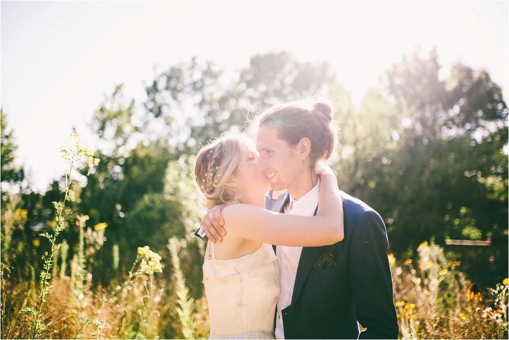 phographe-mariage-bordeaux-wedding-photographer-charente-la rochelle-dordogne_0152.jpg