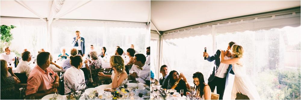 phographe-mariage-bordeaux-wedding-photographer-charente-la rochelle-dordogne_0153.jpg