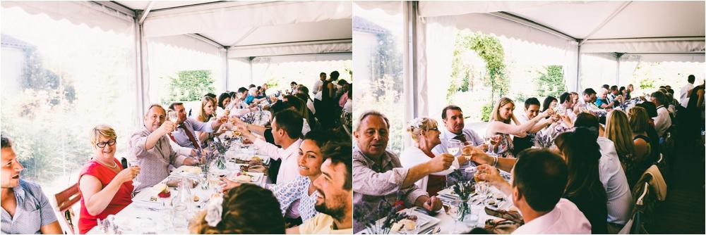phographe-mariage-bordeaux-wedding-photographer-charente-la rochelle-dordogne_0155.jpg