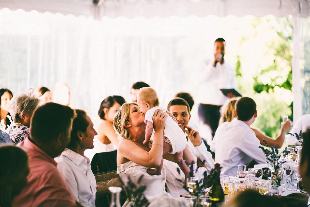 phographe-mariage-bordeaux-wedding-photographer-charente-la rochelle-dordogne_0154.jpg