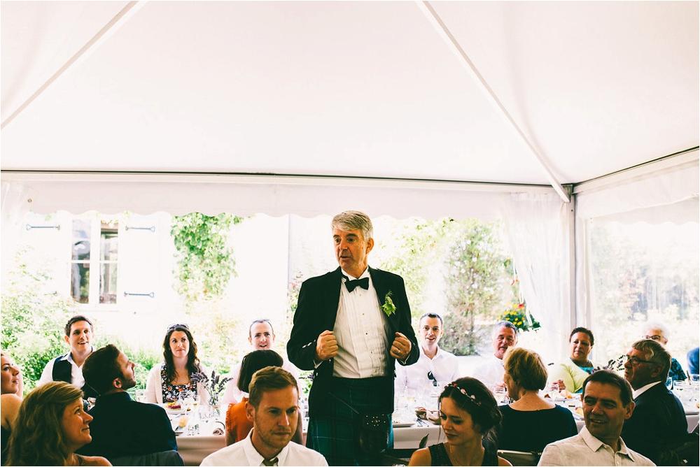 phographe-mariage-bordeaux-wedding-photographer-charente-la rochelle-dordogne_0156.jpg