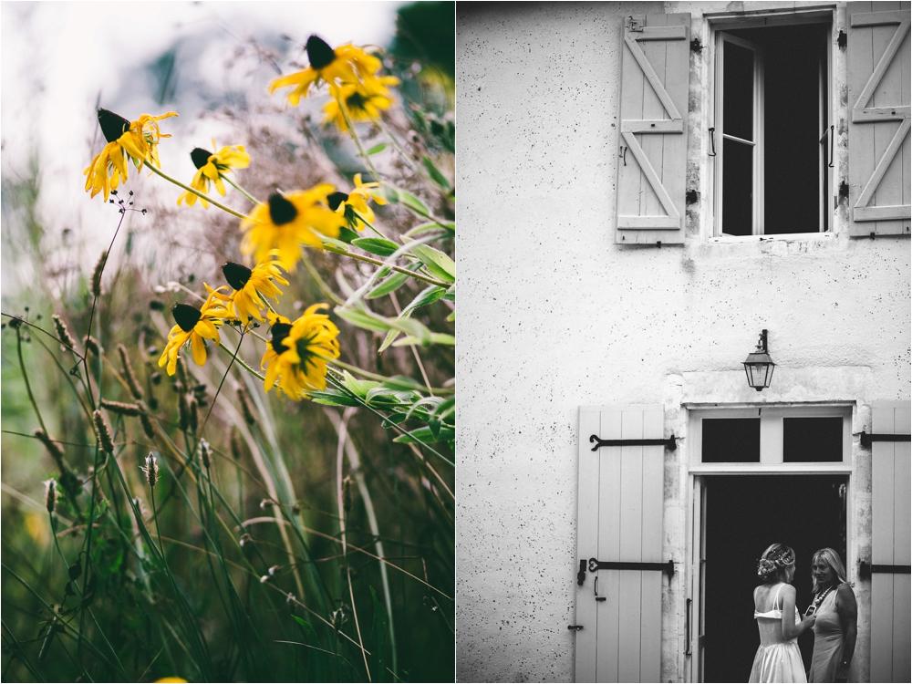 phographe-mariage-bordeaux-wedding-photographer-charente-la rochelle-dordogne_0157.jpg