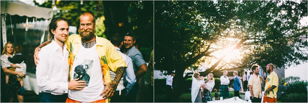 phographe-mariage-bordeaux-wedding-photographer-charente-la rochelle-dordogne_0158.jpg