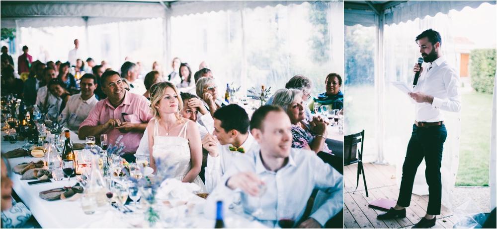 phographe-mariage-bordeaux-wedding-photographer-charente-la rochelle-dordogne_0160.jpg