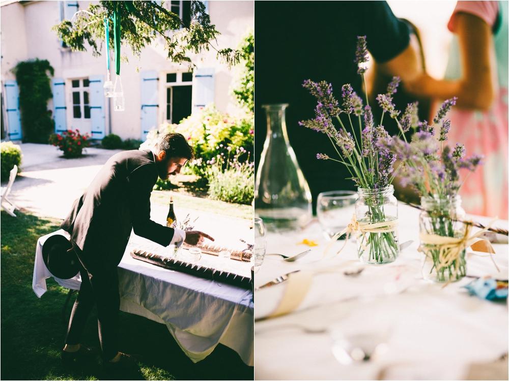 phographe-mariage-bordeaux-wedding-photographer-charente-la rochelle-dordogne_0163.jpg