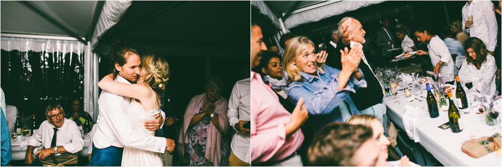 phographe-mariage-bordeaux-wedding-photographer-charente-la rochelle-dordogne_0166.jpg