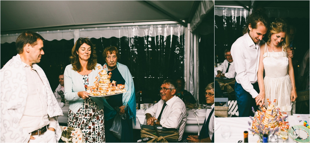 phographe-mariage-bordeaux-wedding-photographer-charente-la rochelle-dordogne_0165.jpg