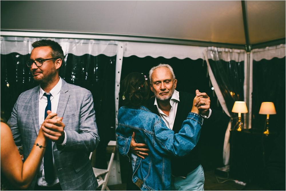 phographe-mariage-bordeaux-wedding-photographer-charente-la rochelle-dordogne_0171.jpg