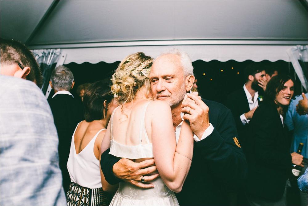 phographe-mariage-bordeaux-wedding-photographer-charente-la rochelle-dordogne_0172.jpg