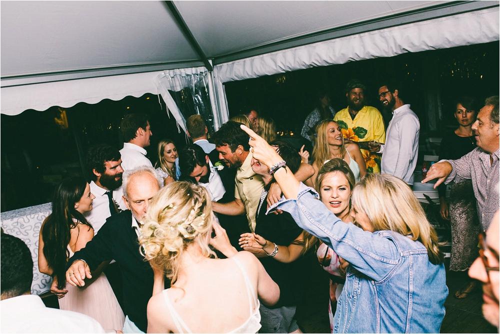 phographe-mariage-bordeaux-wedding-photographer-charente-la rochelle-dordogne_0173.jpg