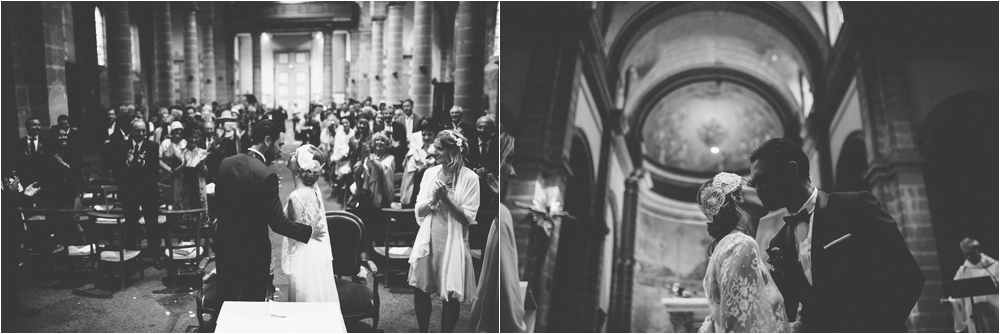 phographe-mariage-st bireuc-manoir de la bruyére-bordeaux-wedding-photographer-normandie_0228.jpg