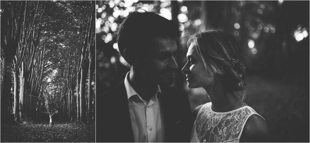phographe-mariage-angers- Château Rivesarthe-bordeaux-wedding-photographer-Pays de Loire_0278.jpg