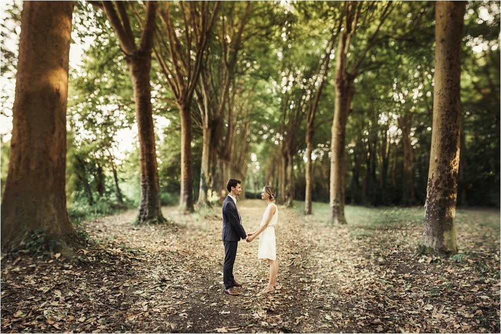 phographe-mariage-angers- Château Rivesarthe-bordeaux-wedding-photographer-Pays de Loire_0277.jpg