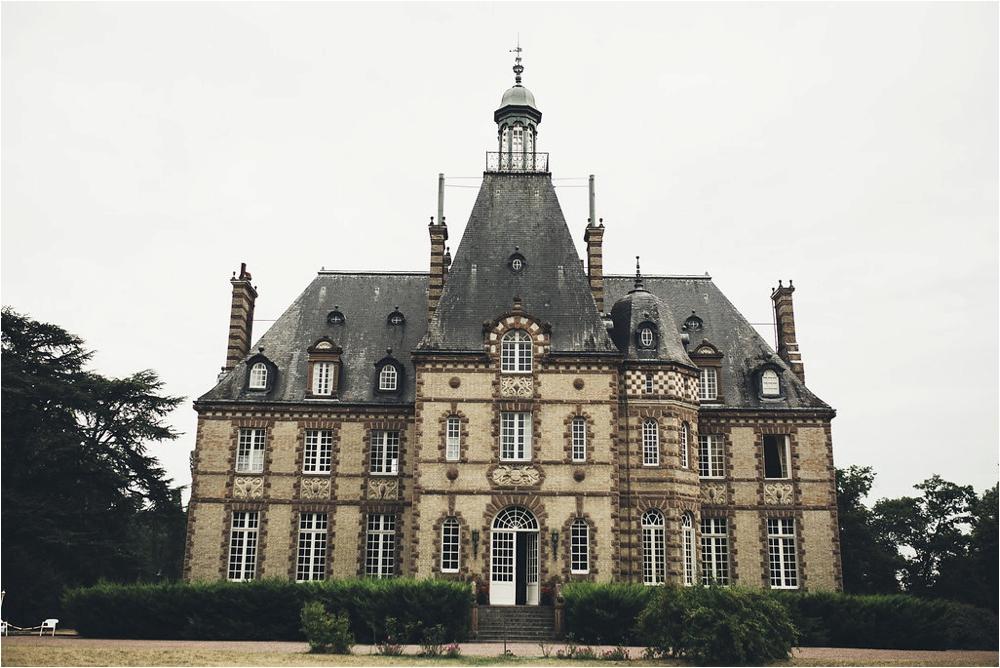 phographe-mariage-angers- Château Rivesarthe-bordeaux-wedding-photographer-Pays de Loire_0282.jpg
