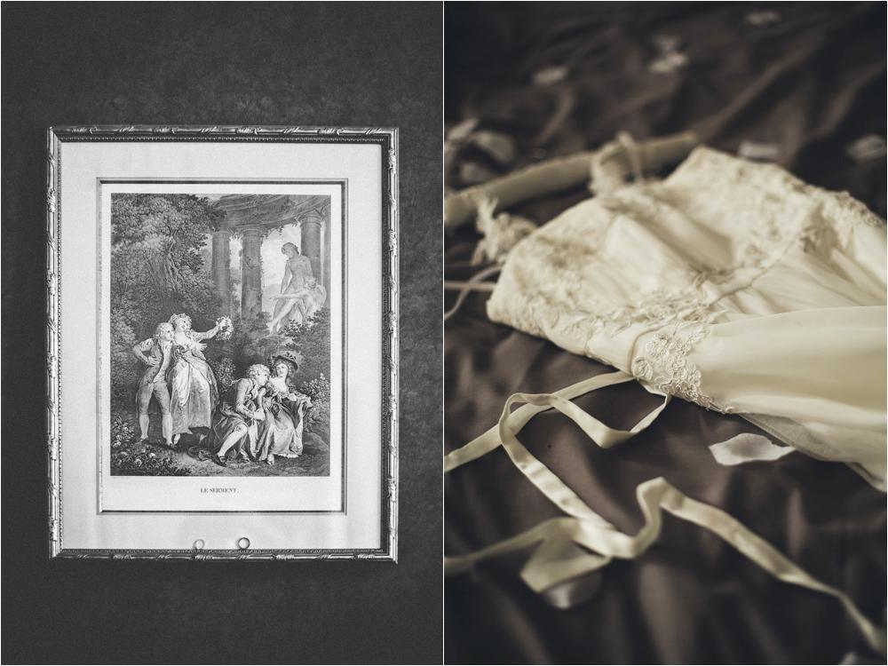 phographe-mariage-angers- Château Rivesarthe-bordeaux-wedding-photographer-Pays de Loire_0292.jpg